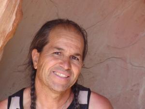 Wahmed Ben Younès