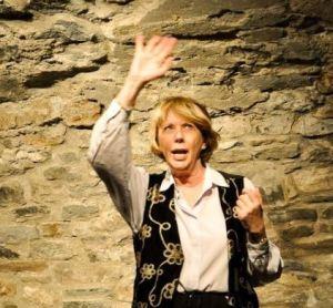 Hélène Lupien